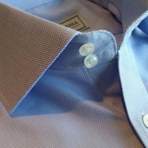 camisa-piquet