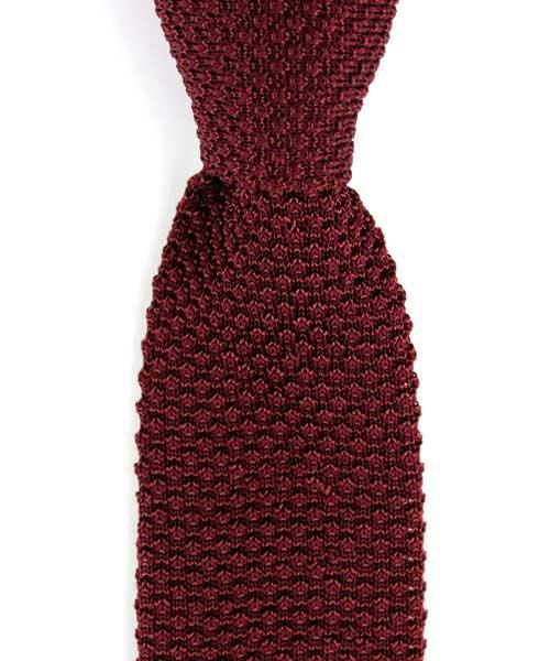 gravatas-4074